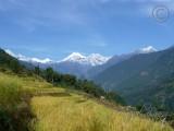 03 Mount Konchendzonga