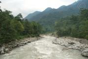 09 Rongyung Chu River