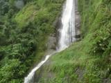 15 Lingzya Falls