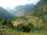 18 Pentong Village