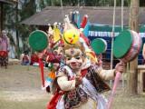 22 Annual Festival