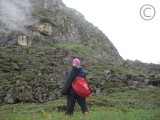 24 Backpacking In Dzongu