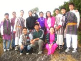 31 Lepcha Youth