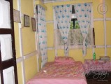 11 Room 1
