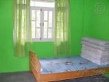 12 Room 2