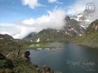 03 Keushong Lake