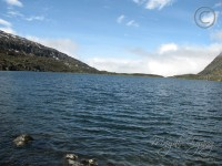 04 Keushong Lake Close-up
